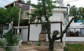 Къща за Гости Вишнева Градина