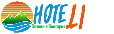 Каталог хотелите в България